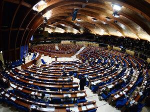 ЕС продлил санкции против России