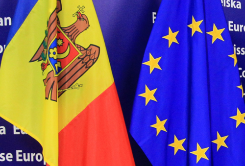 Трудности 2015г стали преградой на пути Евроинтеграции
