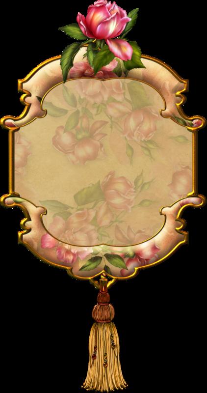 roza180.png