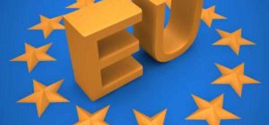 В Евросоюзе могут сделать пограничный внутренний контроль