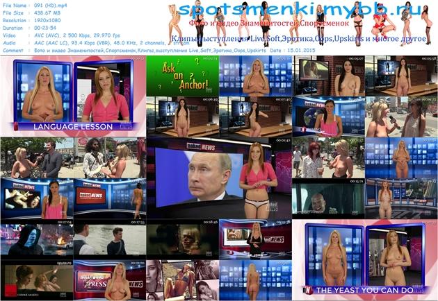 http://img-fotki.yandex.ru/get/15505/14186792.191/0_f9851_ee7847c6_orig.jpg