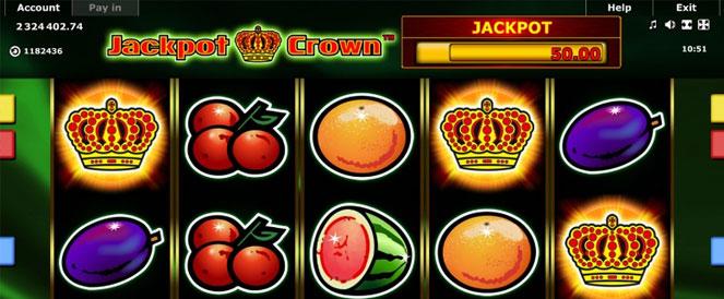Программы лояльности интернет-казино
