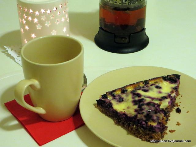 073 чай, пирог.JPG