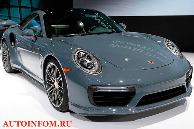 porsche-911-turbo_0.jpg