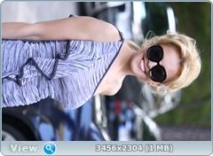 http://img-fotki.yandex.ru/get/15505/192047416.5/0_d8798_744c4be5_orig.jpg