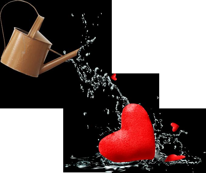 Valentijn_a (17).png