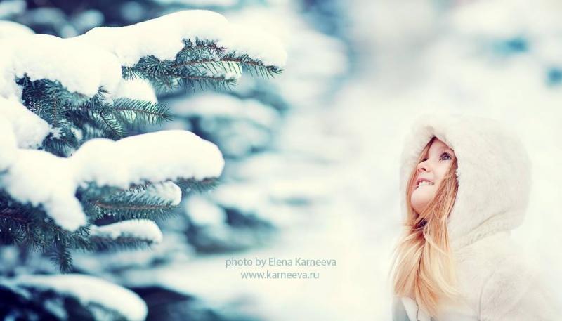 Зимняя сказка от детского фотографа 0 136301 40e2bb32 orig