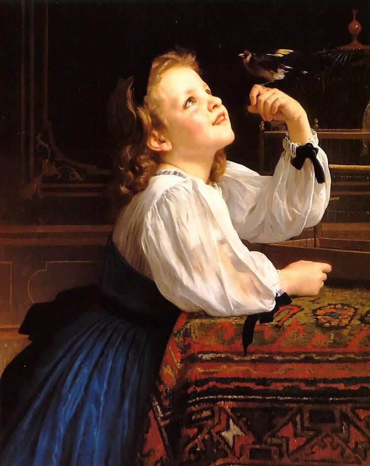 William-Adolphe_Bouguereau_(1825-1905)_-_Tête_d'Etude_l'Oiseau_(1867).jpg