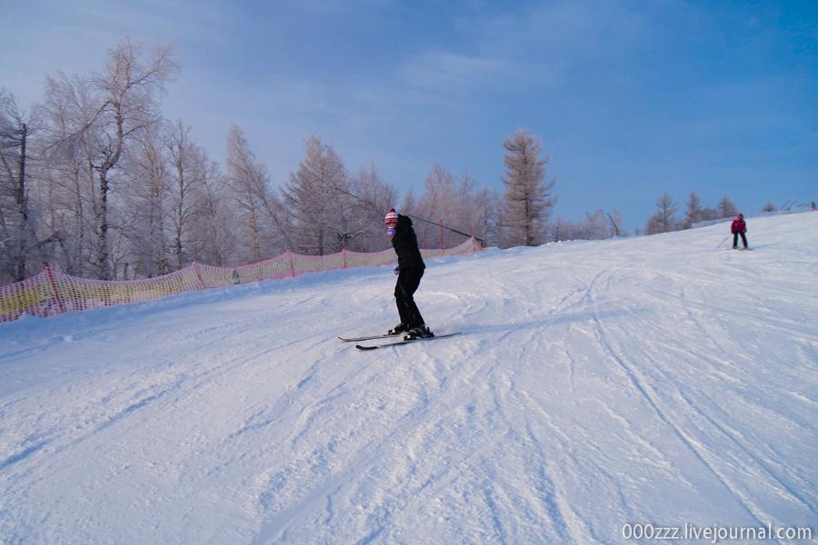 Лыжи-10.jpg