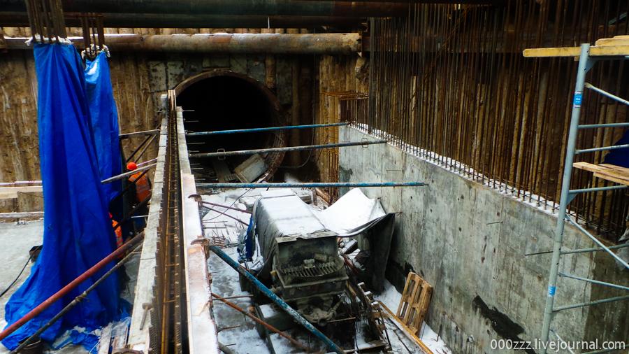 Metro-2.JPG