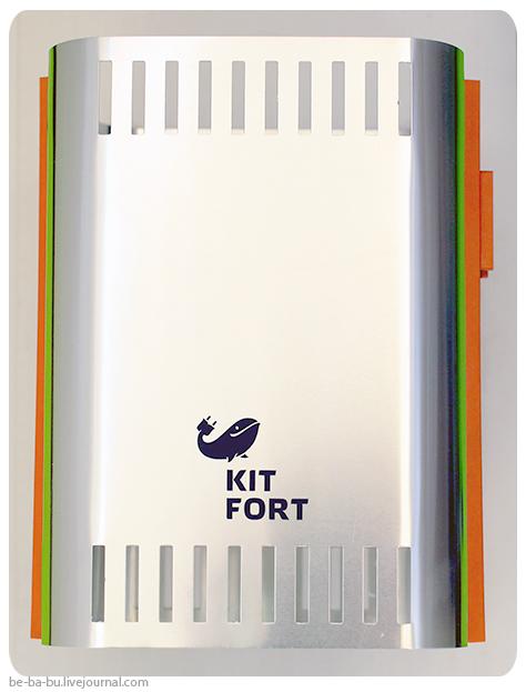 электрошашлычница-kitfort-kt-1403-отзыв4.jpg