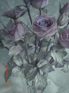 Роза - царица цветов 2 - Страница 30 0_fd291_73f3343e_M