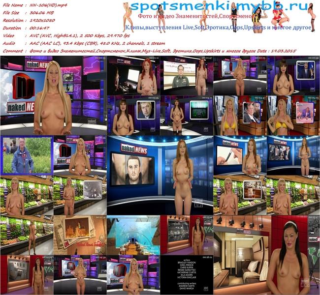 http://img-fotki.yandex.ru/get/15505/310036358.8/0_1070d3_b296ec47_orig.jpg