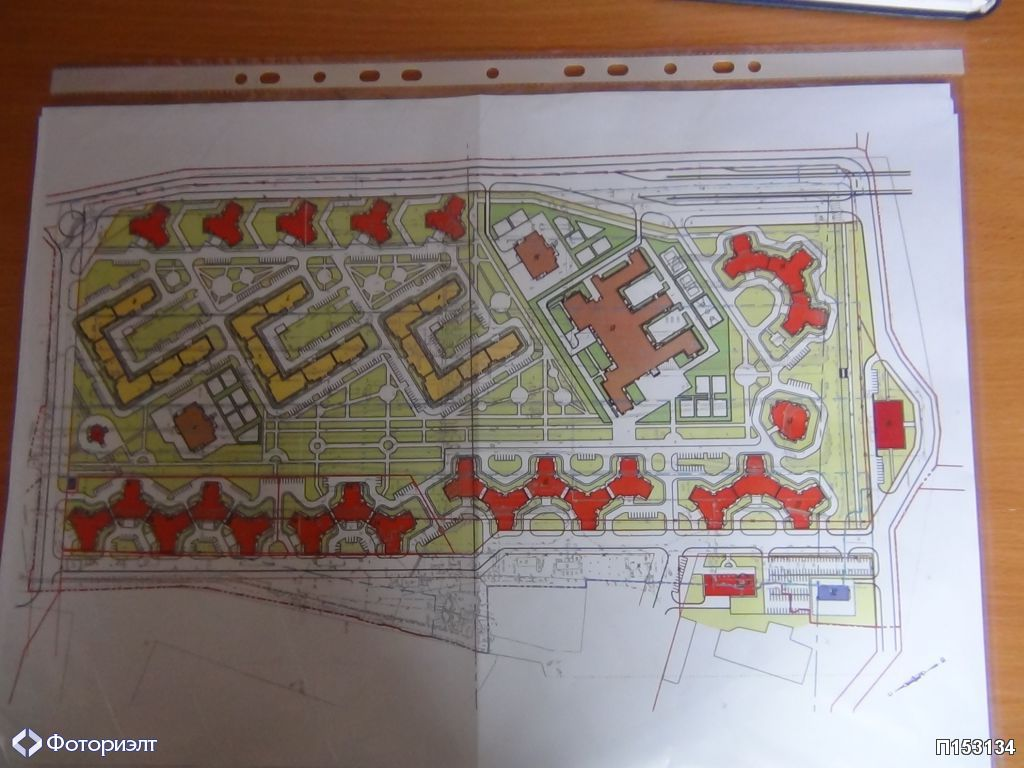 схема маршрутов общественного транспорта грода саратова