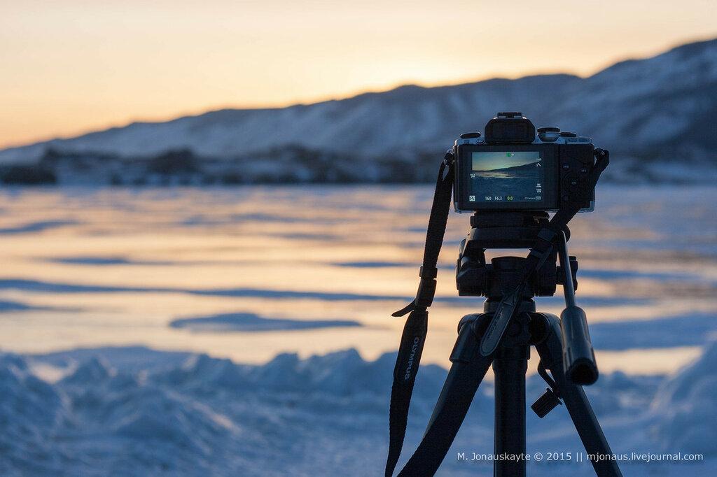 iceBaikal50mm-1277.jpg