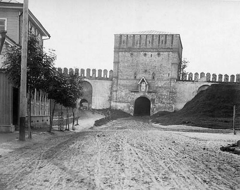 Smolensk_Nikolskie_1880s.jpg