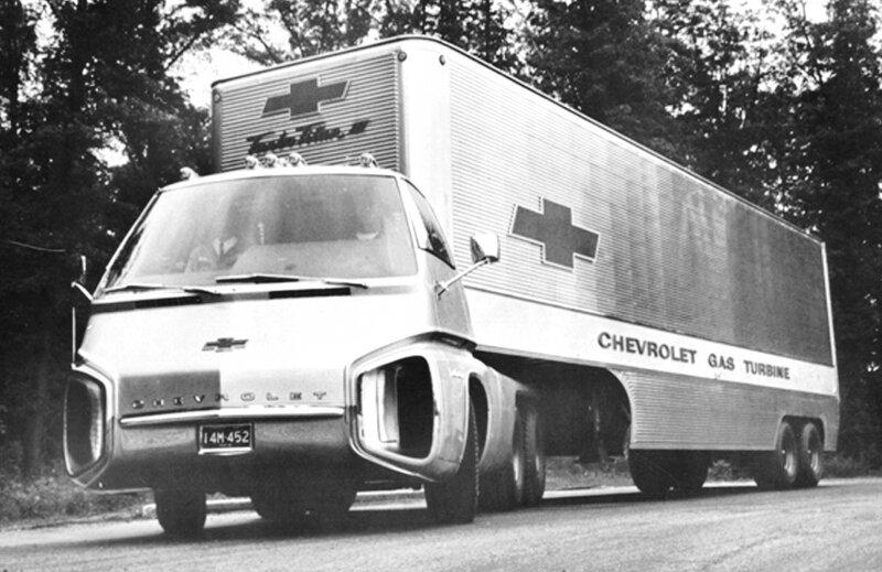 1965_Chevrolet_Turbo_Titan-III_03.jpg