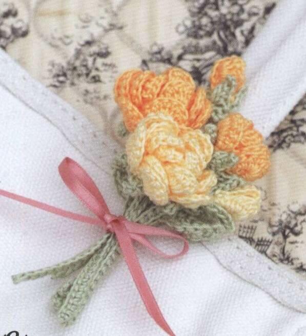 Crochet Lace_Vol 3 (60).jpg