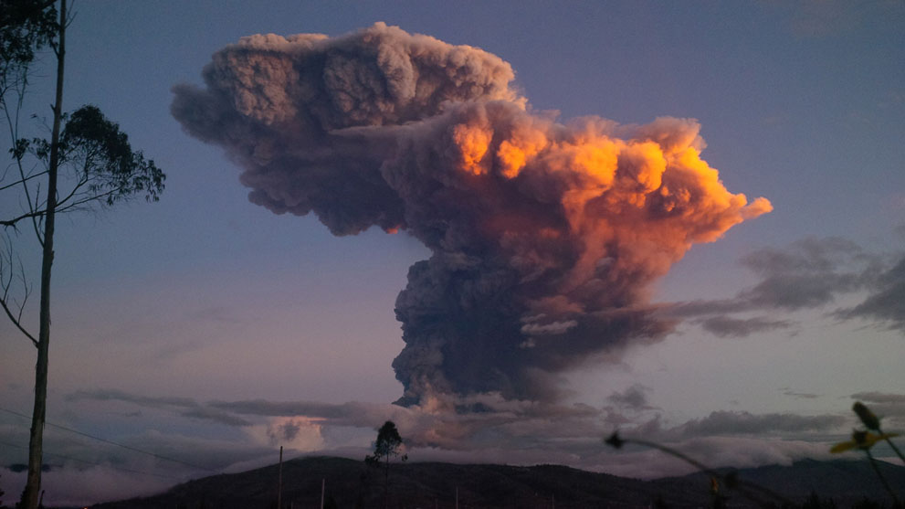 2014 The Year in Volcanic Activity9_1280.jpg