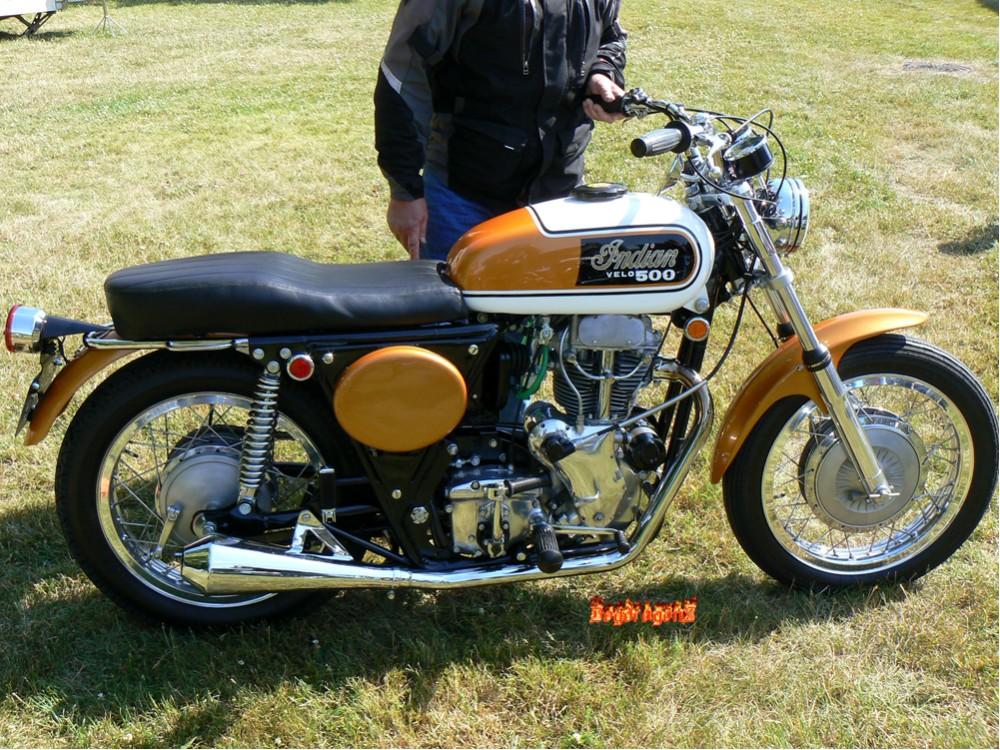 500cc Indian Velocette.jpg