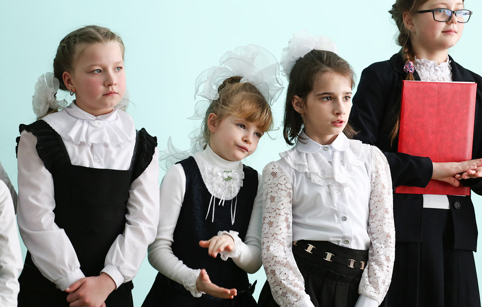 Пушкино, Тверская область, Калининский район, Россия, Пушкинский детский сад
