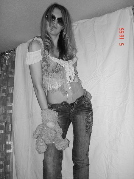 фото 30 летних женщин в чулках №31629