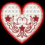 heart empr5.png