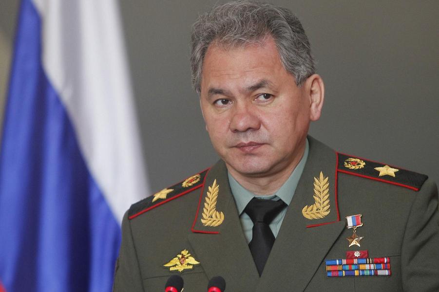 Министр обороны Шойгу.png