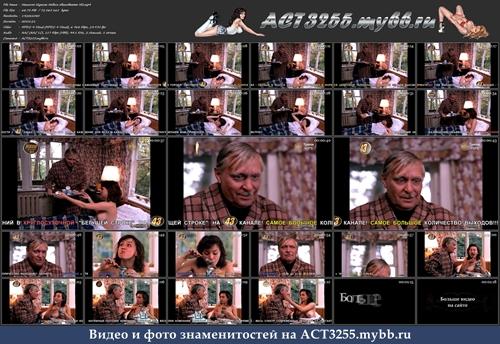 http://img-fotki.yandex.ru/get/15506/136110569.2d/0_149d37_9fcaabea_orig.jpg
