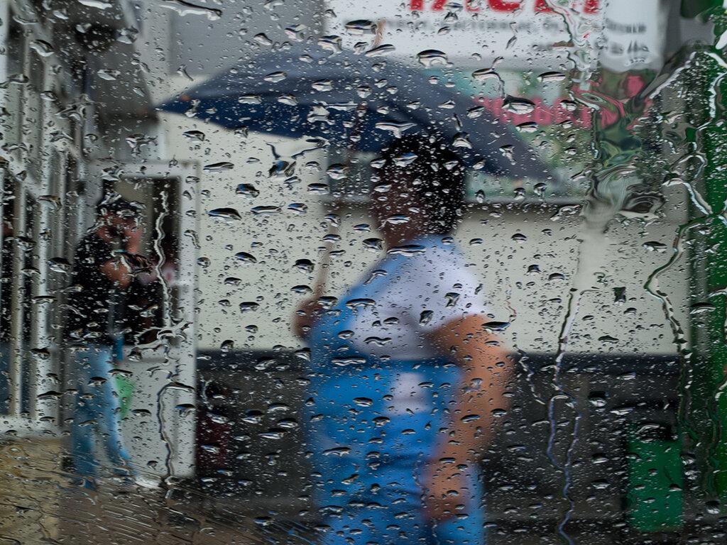 ступенью юмор картинки про дождь основной пляж поселка