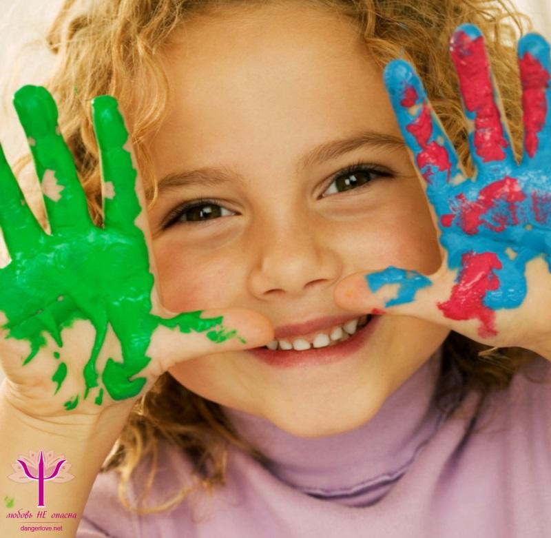 Счастливое детство в будущем снизит риск болезней сердца