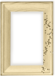 MySoftWinter-woodframeglitter2-CollabMely-Jillcreation.png