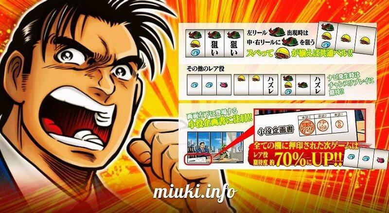 Азартные игры в Японии и России. Панацея от стресса