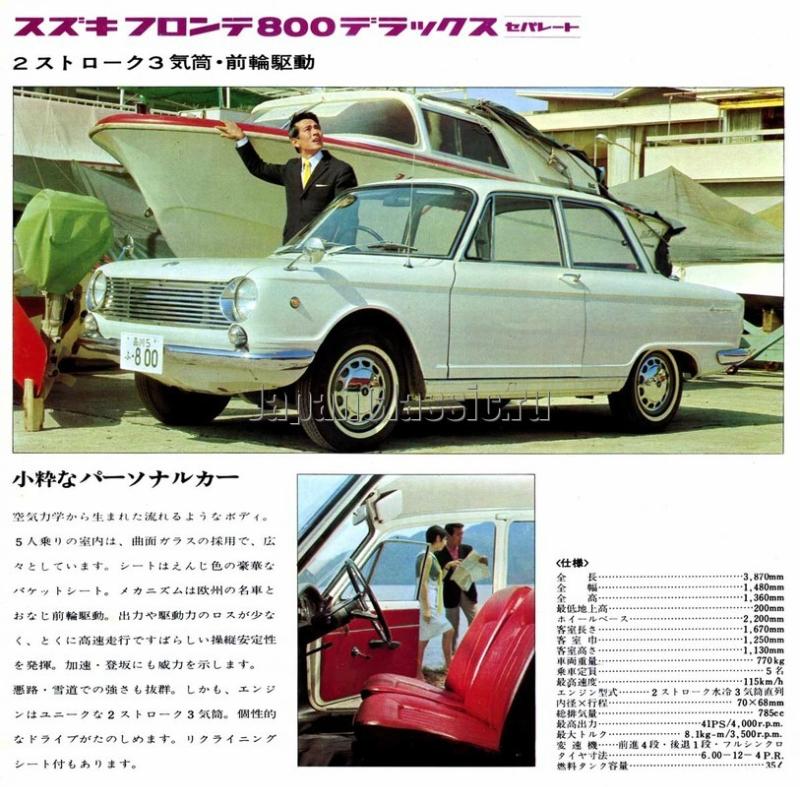 1965_800_c10_02_b.jpg