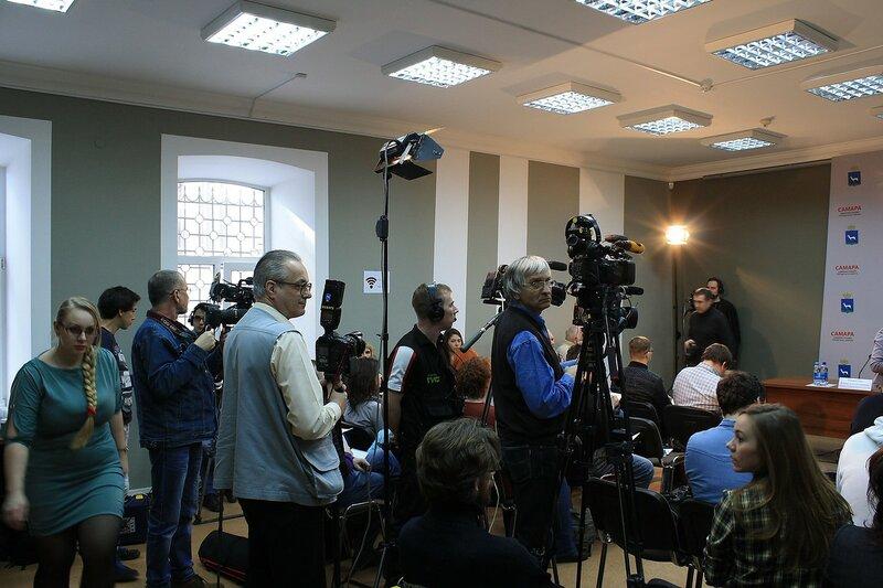 Пррессконференция Фурсова и Пенсионный фонд 011.JPG