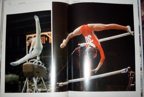 olympicglimpse-2.jpg