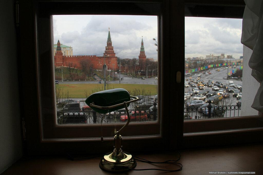 Скачать истории россии пашкова 10