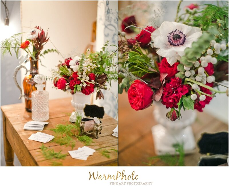 flowergirldecor.com