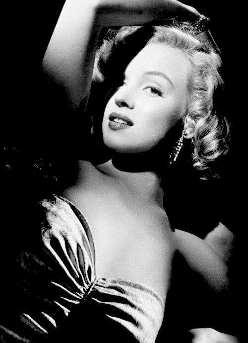 Monroe1.jpg