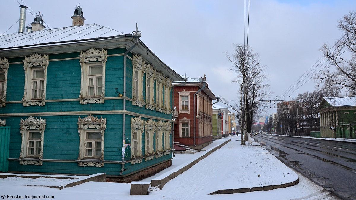 лугу там фото вологодских деревянных домов излучение