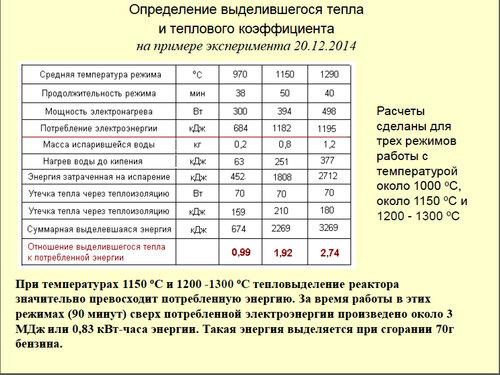 https://img-fotki.yandex.ru/get/15506/223316543.25/0_18bd39_46089333_L