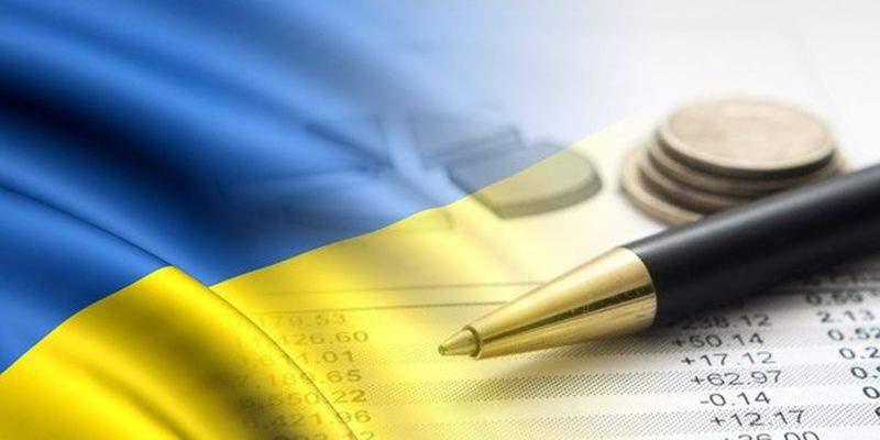 Украина не согласилась скредиторами