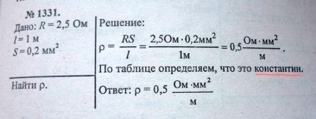https://img-fotki.yandex.ru/get/15506/252394055.6/0_fc94a_c71fa6f1_orig.jpg