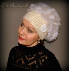 Марина Килина ( Marisha) - Страница 2 0_119ff4_6adcc0d9_M