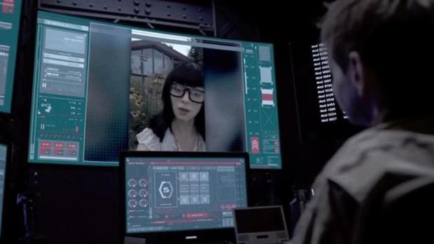 Актеры «Сверхъестественного» в сериале «Нация Z»