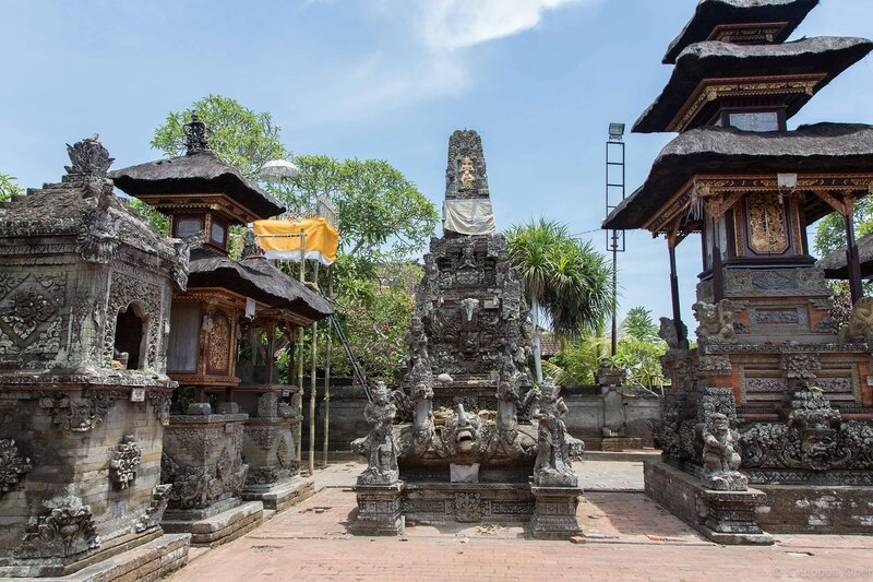 Бали ч1-109.jpg