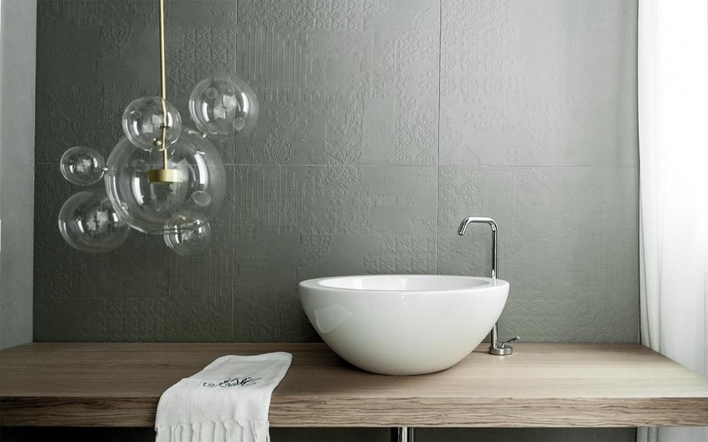 Англо-итальянский дизайнерский дуэт «Джиопато иКомбе» (Giopato &Coombes) создал необыкновенно крас
