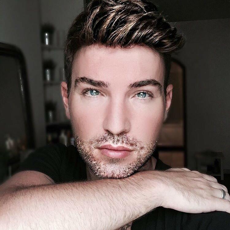 мужчины-и-макияж14.jpg