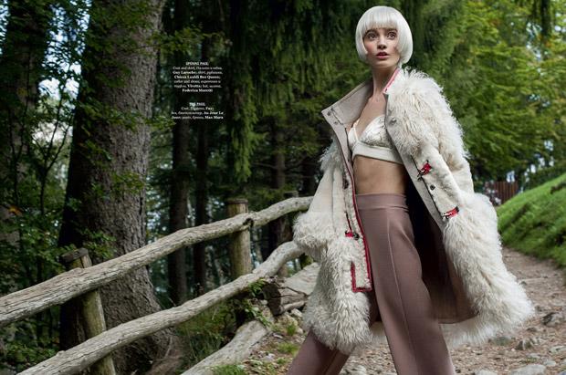 Luiza-Scandelari-FashionBeauty-Italy-Lior-Susana-03.jpg