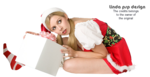 LF-WomanChristmas-12112013.png